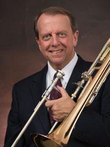 Greg-Miller