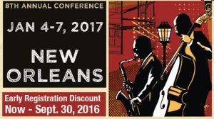 jen-conference-neworleans